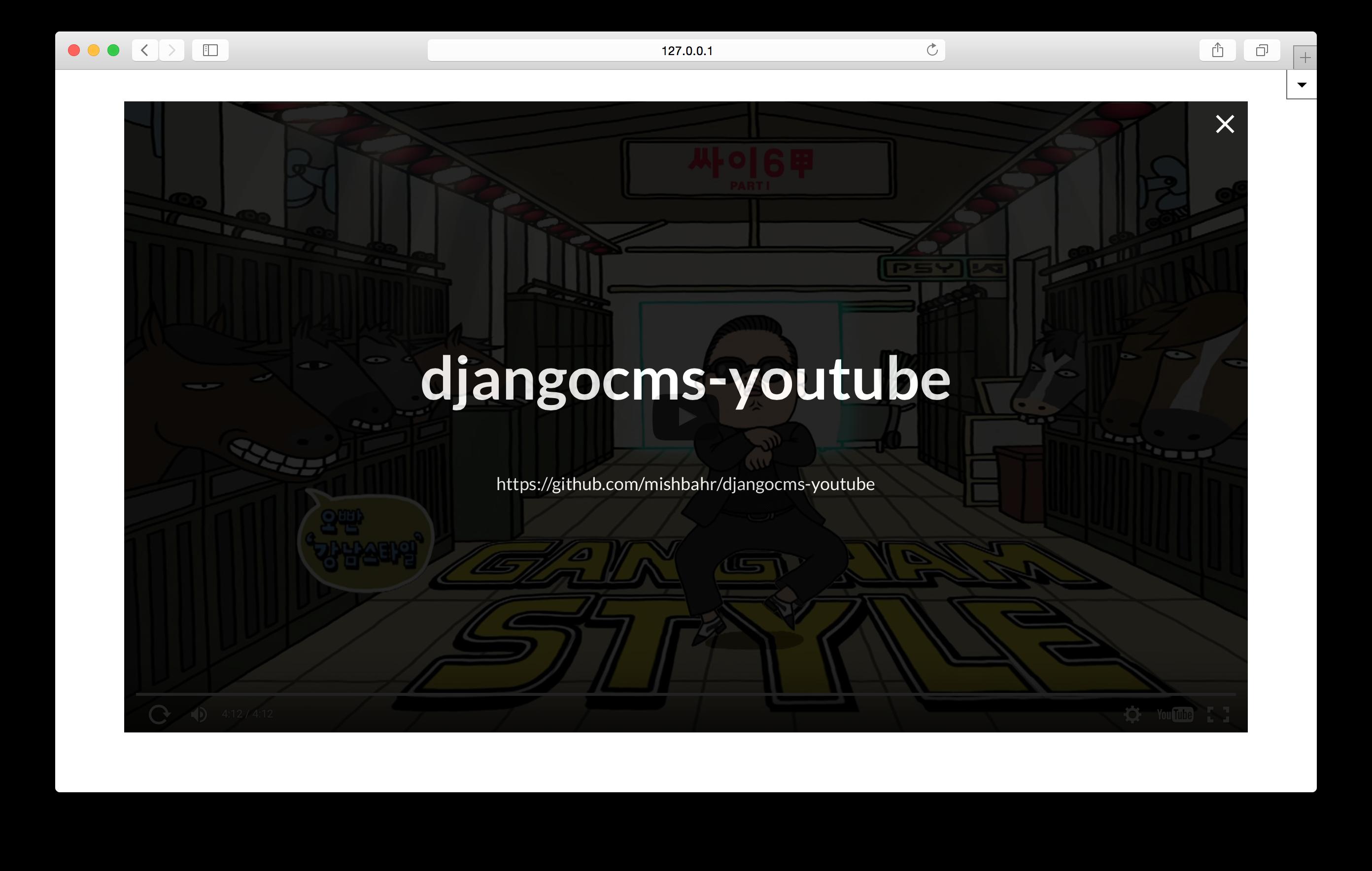 github mishbahr djangocms youtube youtube embed plugin for your